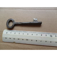 Ключ (5)