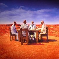 MUSE - Black Holes and Revelations  // LP new
