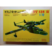 Supermodel BV-138 10-017