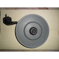 Шнур питания чайника Bosch
