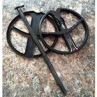 """Катушка для металлоискателя Катушка XP DEUS 28 см (11"""")"""