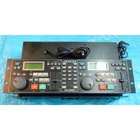 Denon DN-2500 Dual DJ CD Player