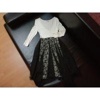 Сногсшибательное платье B.P.C. bonprix collection