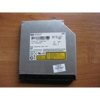 DVD HP GSA-4084N