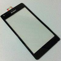 Тачскрин Sony M ( C1904, C1905, C2004, C2005) черный