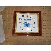 Часы на стенные Gastar