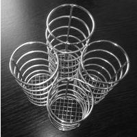 Подставка для столовых приборов (1)