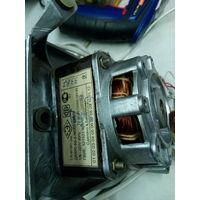 Электродвигатель от шинковки Белвар.Торг.