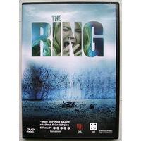 Звонок/The Ring DVD9
