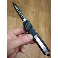 Нож Microtech реплика