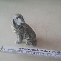 Продажа коллекции Сеттер (мрамор)(10)