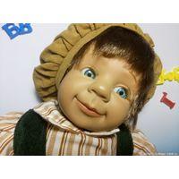 Характерная кукла Falca