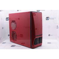 ПК Jet-2214 на AMD FX-6350 (8Gb, SSD+HDD, GTX 660 2Gb). Гарантия