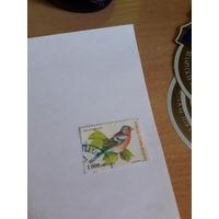 Турция марки