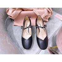 Туфли женские Miu Miu