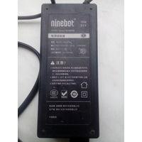 Зарядное к Ninebot,гироскутер