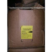 Продам гвозди ершоные для пневмопистолета, производство Литва
