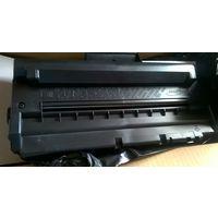 Картридж для принтера Samsung ML-1710D3