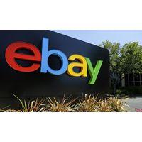 Помощь в создании торгового аккаунта на Ebay !