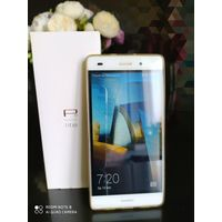Телефон Huawei P8 lite