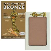 Бронзер TheBalm Take Home The Bronze Oliver