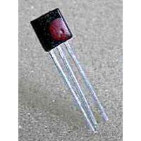 Транзистор КТ203А