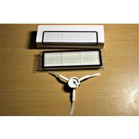 Фильтр и маленькая (боковая) щетка для  Робот-пылесос Xiaomi Mi Robot Vacuum Cleaner (Ксяоми)