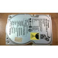 "Жесткий диск,винчестер, ""Seagate ST320420A"" 2OGB"