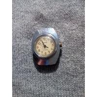 "Редкие часы ""заря-амфибия"" с 1 рубля без мц!!"