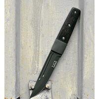 Нож охотничий Viking Nordway
