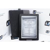 "Сенсорный 9.7"" Onyx BOOX M96M ZEUS (e-Ink, 825х1200, Wi-Fi, Android 4). Гарантия"