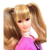 Barbie fashionistas #79