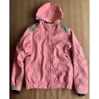 Куртка лыжная Rossignol детская 12-14 лет