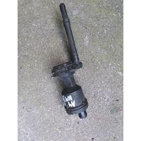 104341C Audi A4 B5 1,6B ADP клапан вентиляции топливного бака 4a0201810