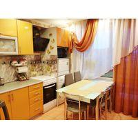 1-к квартира вблизи Минска. Колодищи