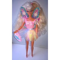 Кукла Барби Toothfairy Barbie 1996