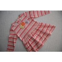 Платье (74р)