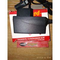 Сетевое зарядное для ретро телефона SamsungP730/E720/E630