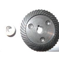 Шестерни  для REBIR  углошлифмашины 230-2350.